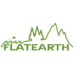 Flatearth Norway